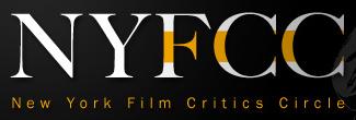 NYFCC Awards 2012