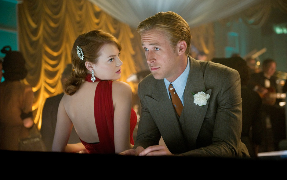 The-Gangster-Squad-2012