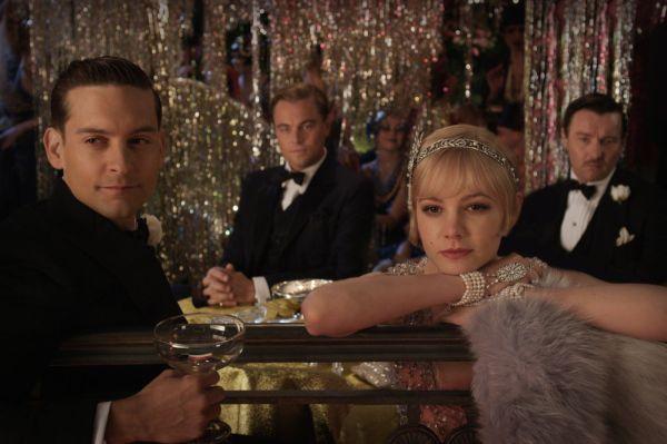 O Grande Gatsby: Lançamento adiado para 2013 será benéfico?