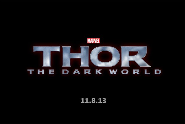 Thor: The Dark World:
