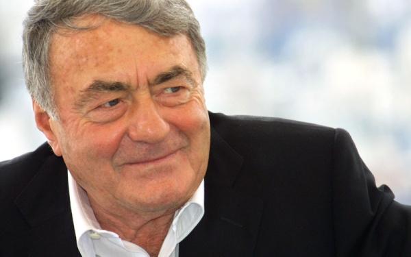 Claude Lanzmann receberá homenagem pela carreira (photo by digitalproductionme.com)