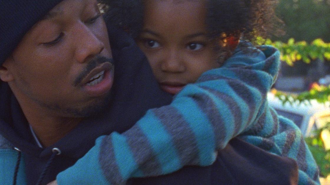Fruitvale, filme de estréia de Ryan Coogler, foi o grande vencedor de Sundance (photo by filmguide.sundance.org)