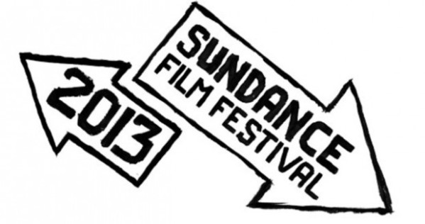 Festival de Sundance 2013 (photo by moviewiseguys.com)