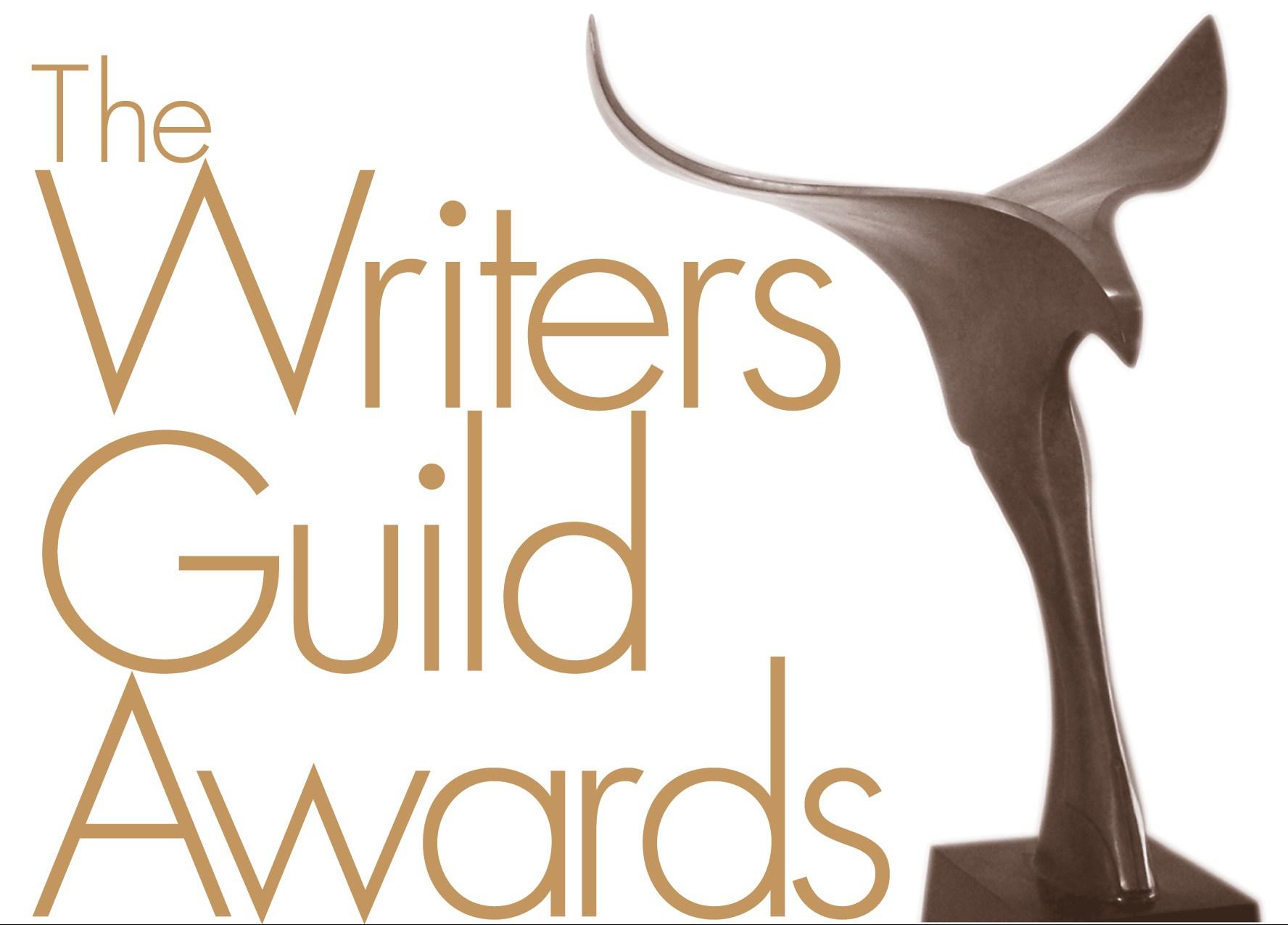 wga-awards-logo-2009