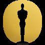 GOLD-Icon_CampasR