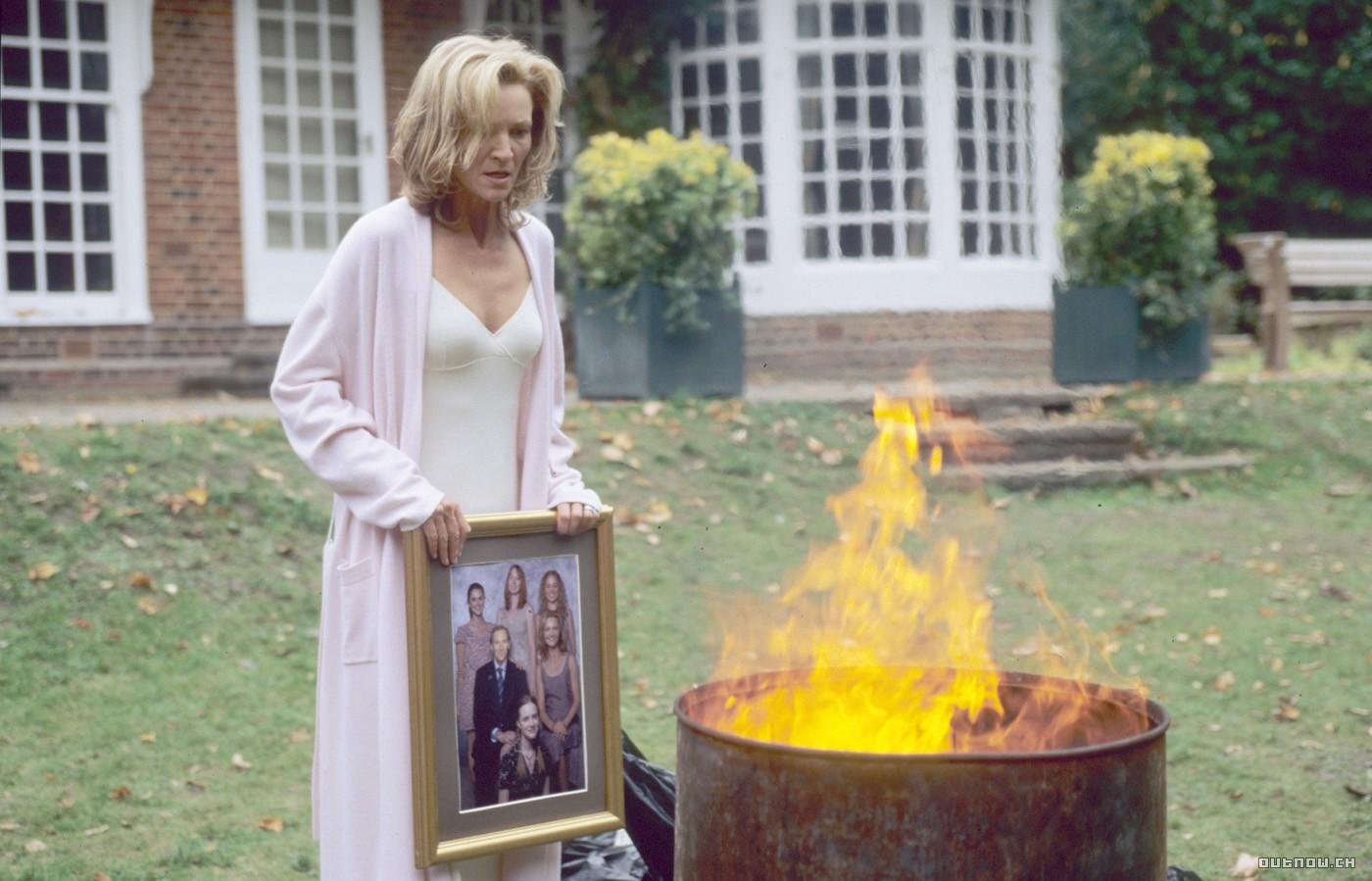 Joan Allen em A Outra Face da Raiva (photo by OutNow.CH)