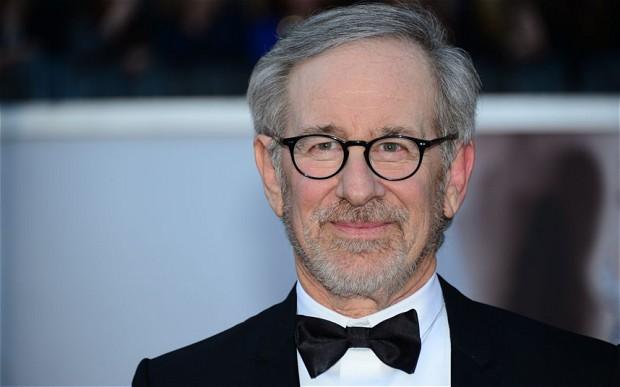 Steven Spielberg aceita a proposta de ser presidente do júri de Cannes