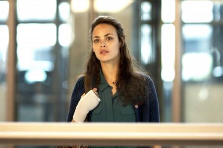 Bérènice Bejo em Le Passé (The Past), do iraniano Asghar Farhadi (photo by www.cineimage.ch)