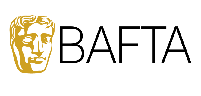 BAFTA: British Academy of Film and Television Arts