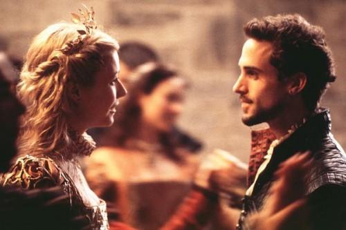 Shakespeare Apaixonado, de John Madden