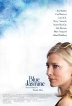 Blue Jasmine (idem)