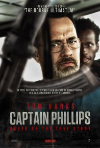 Capitão Phillips (Captain Phillips)