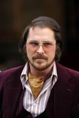 Christian Bale (American Hustle)