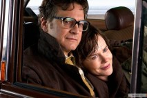 Colin Firth (The Railway Man)