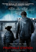 Fruitvale Station: A Última Parada (Fruitvale Station)