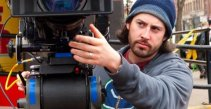 Jason Reitman (Labor Day)