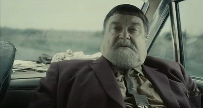 John Goodman (Inside Llewyn Davis)