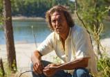 Matthew McConaughey (Amor Bandido)