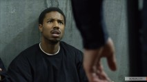 Michael B. Jordan (Fruitvale Station)
