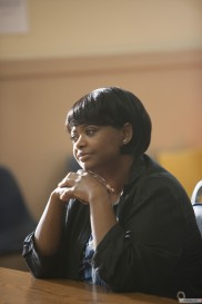 Octavia Spencer (Fruitvale Station)