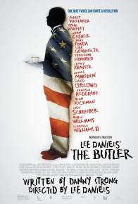 O Mordomo da Casa Branca (The Butler)