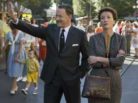 Emma Thompson (Saving Mr. Banks)