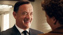 Tom Hanks (Saving Mr. Banks)