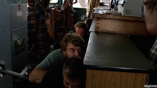 A produção dinamarquesa Sequestro pode não representar o país no Oscar, mas recebe reconhecimento dos críticos (photo by www.elfilm.com)