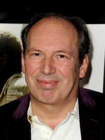 Hans Zimmer (photo by www.zimbio.com)