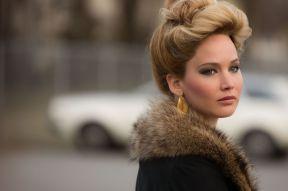 Pra quem pensava que Jennifer Lawrence iria desacelerar depois do Oscar por O Lado Bom da Vida, eis a bela novamente (photo by www.outnow.ch)