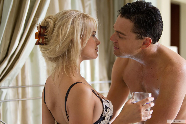 A atriz Katarina Cas já desperta muitas coisas, inclusive a ira da 3ª idade (photo by www.elfilm.com)