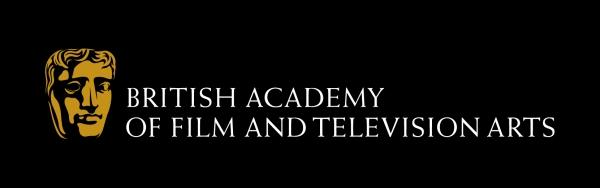 BAFTA_MBRAND_SML_NEG4