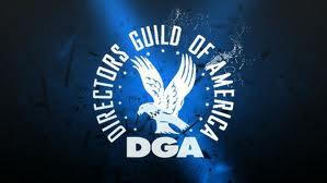 DGA images