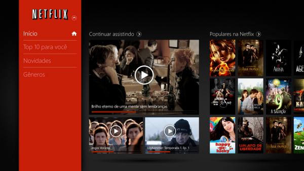 Netflix (brasilblog.netflix.com)