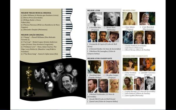 Cédula Oscar 3