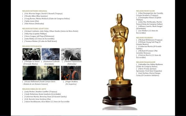 Cédula Oscar 4