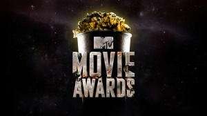 MTV Movie Awards 2014 (art by www.mtv.com)