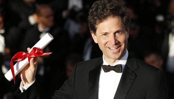 Melhor Diretor: Bennett Miller (Foxcatcher). Photo by www.straitstimes.com)