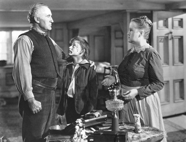"""""""Indignação"""" talvez seja o melhor termo para definir a vitória de Como Era Verde o Meu Vale sobre Cidadão Kane no Oscar de 1942."""