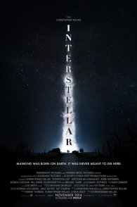 Interestelar (Interstellar)