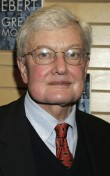 Bookstore Appearance By Roger Ebert