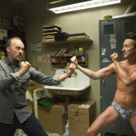 Edward Norton (Birdman) - photo by outnow.ch