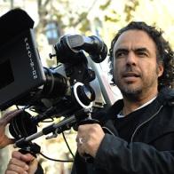 Alejandro González Iñárritu (Birdman)