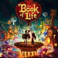 Festa no Céu (The Book of Life)