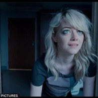 Emma Stone (Birdman) - photo by fox searchlight