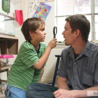Ethan Hawke (Boyhood: Da Infância à Juventude) - photo by elfilm.com