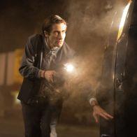 Jake Gyllenhaal (Nightcrawler) - photo by outnow.ch