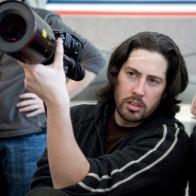 Jason Reitman (Homens, Mulheres e Filhos)