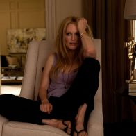 Julianne Moore (Maps to the Stars) - photo by outnow.ch