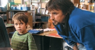 Richard Linklater (Boyhood: Da Infância à Juventude)
